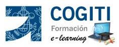 cogiti-banner