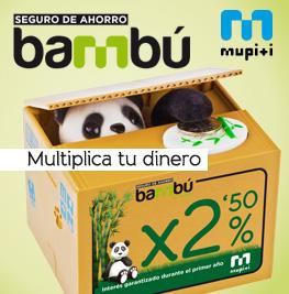 Banner Bambu 263x267