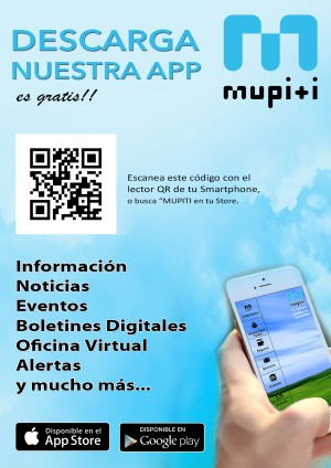 CARTEL MUPITI APP A4 PDF